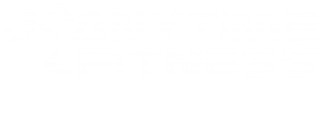 Anytime-Mono-Logo_19