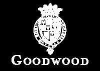 GoodWood-Mono-Logo_19